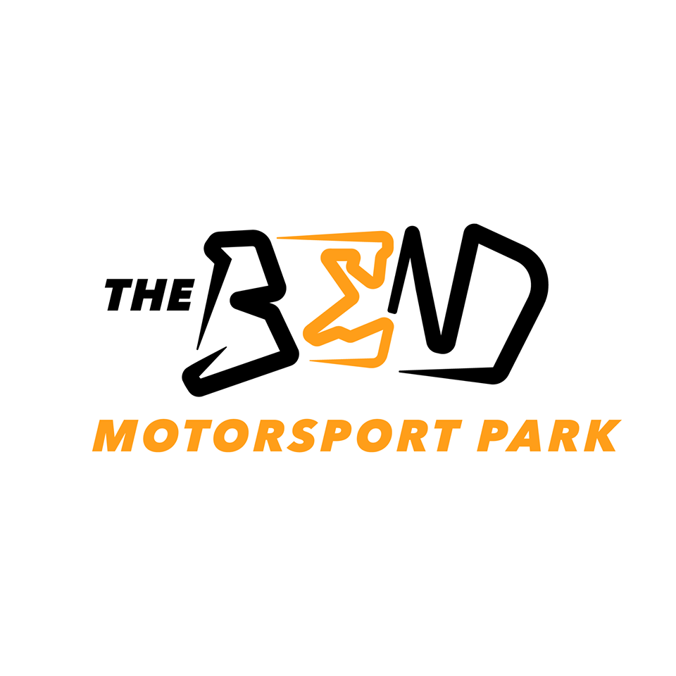 The Bend Motorsport Park